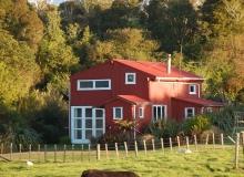 the barn 1