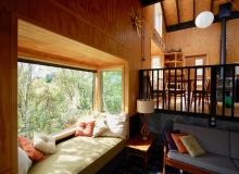 tree house 6