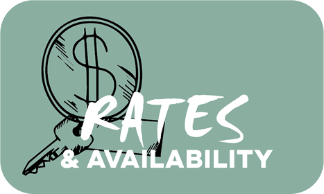 rates & availability