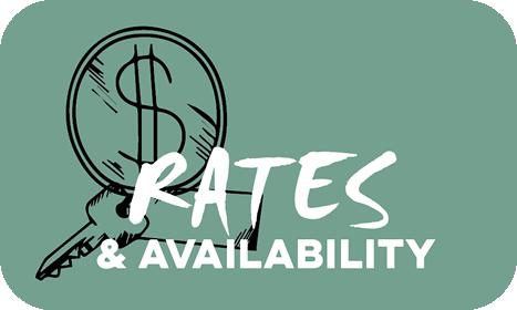 rates & availability